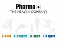 Pharmapiu, partnership Ordine Internazionale dei Massaggiatori