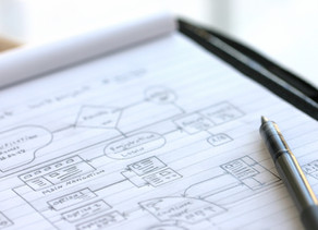 Some hidden factors that should influence your intranet designthinking