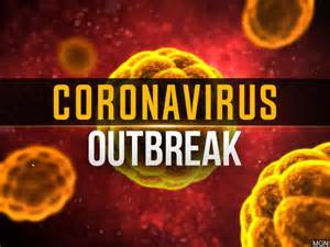 Maine is taking action on the COVID19 (Corona Virus) Pandemic
