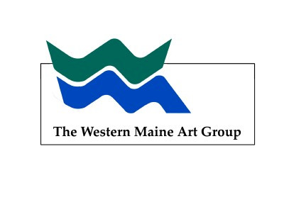 NEW logo web.jpg