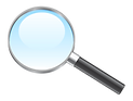 33-331775_search-icon-search-clipart-png