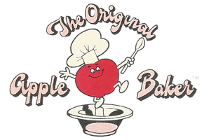 Apple%2520Baker%2520Logo%2520Final_edite