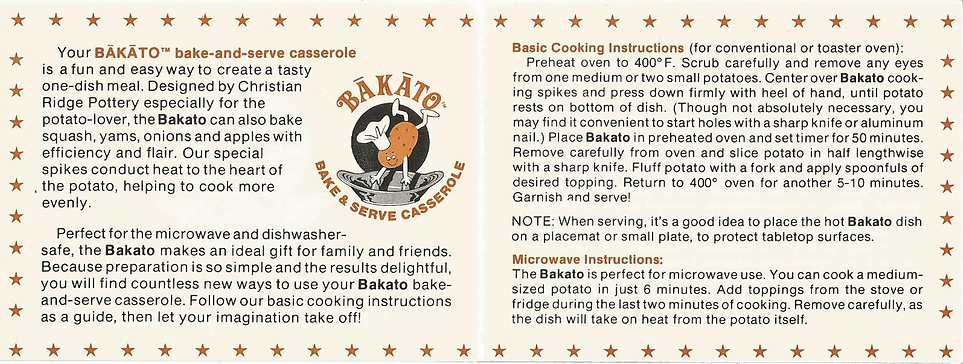 Bakers%20Instructions%20front0006_edited