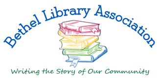 Bethel Library logo 3.png