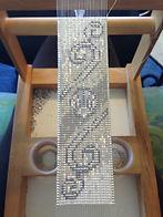 Scallop Bracelet.JPG