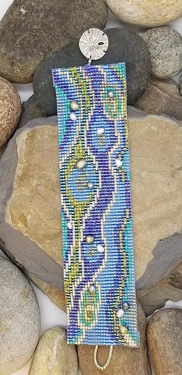 Tidepool Treasures Bracelet