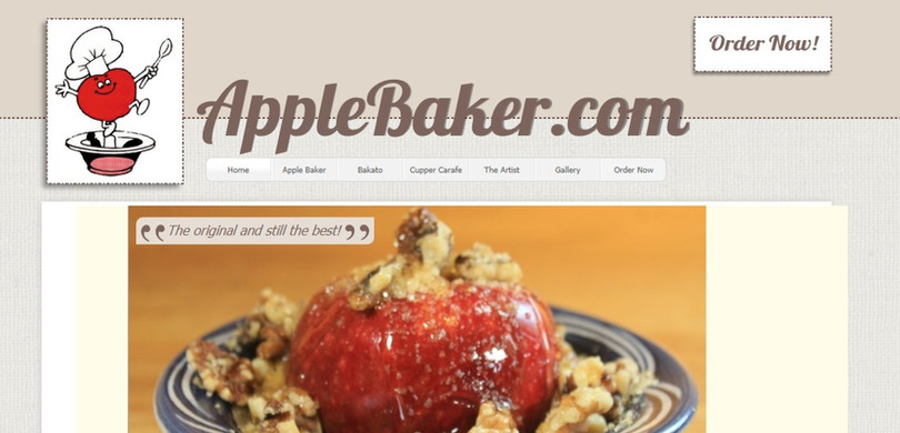 screencapture-applebaker-2019-10-23-21_5