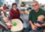 grandchildren1.jpg