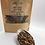 Thumbnail: Anxiety Relief Chaga Tea Kit