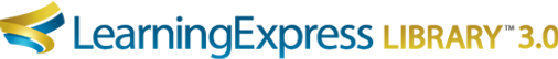 lel3.0-logo480.png