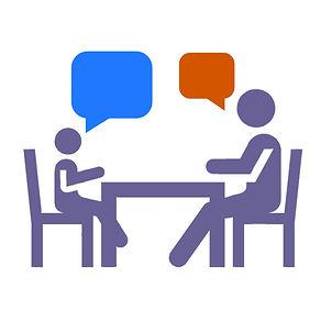 Counseling clip art.jpg