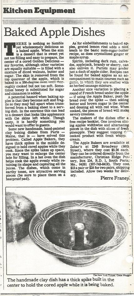 Scott Curry article 50012.jpg