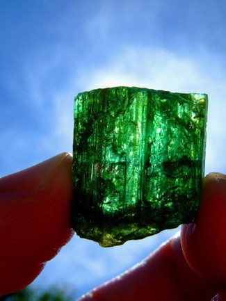 Green Tourmaline Site.jpg