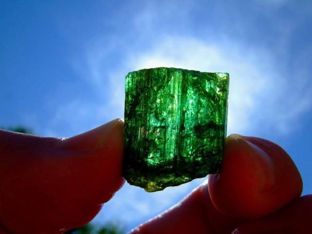 Green Tourmaline Site.jpg