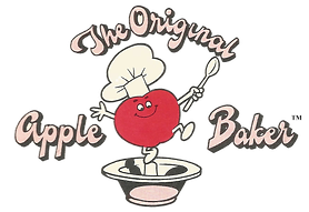 Apple%20Baker%20Logo%20Final_edited.png