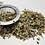 Thumbnail: Detox Tea