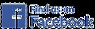 24-249482_find-us-on-facebook-transparen