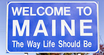 maine-welcome-sign-750.jpg