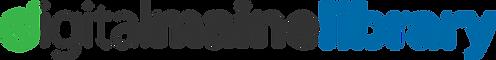 dml-logo.png@2x.png