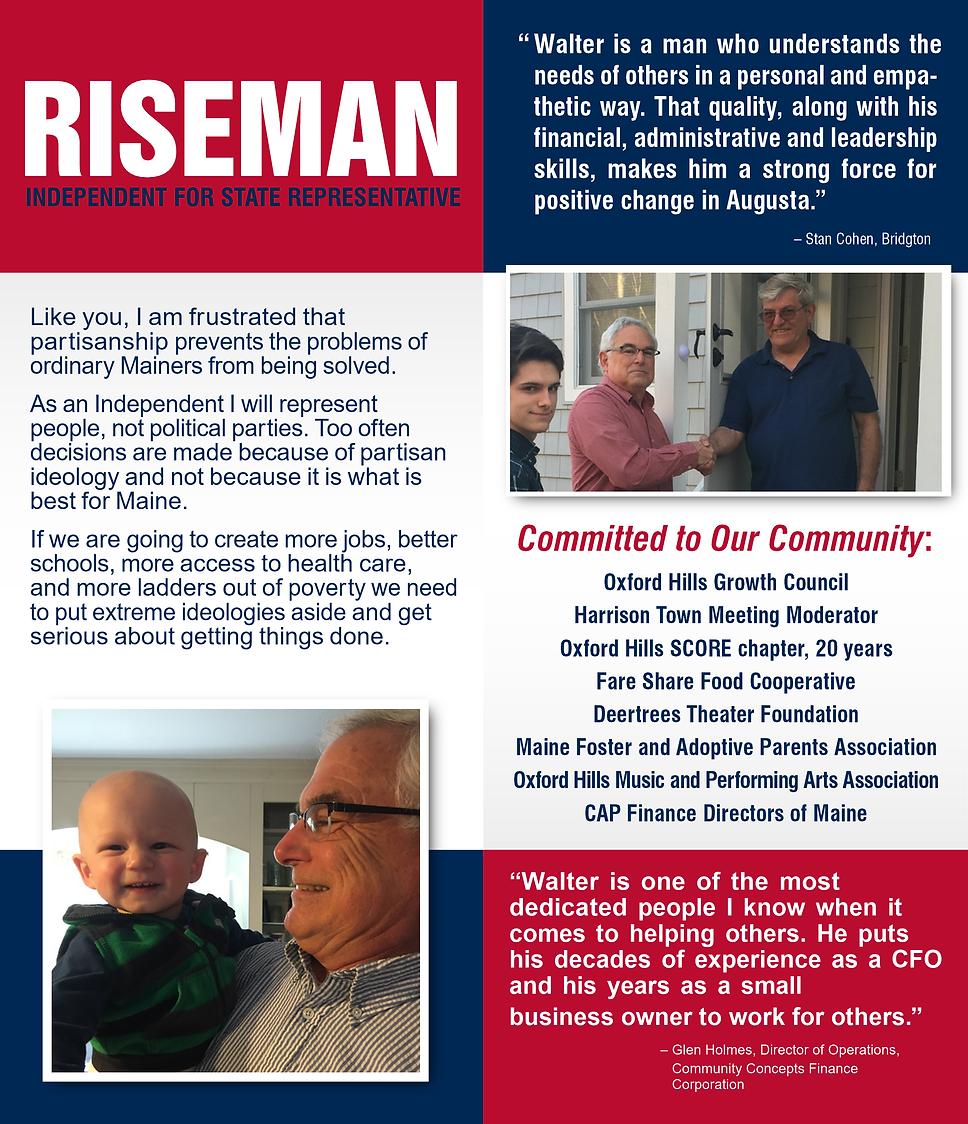 riseman_palmcard 2.png
