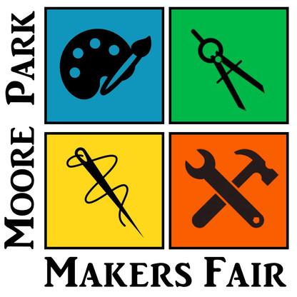 MPMF Logo 2.jpg