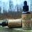 Thumbnail: Meadowsweet Tincture