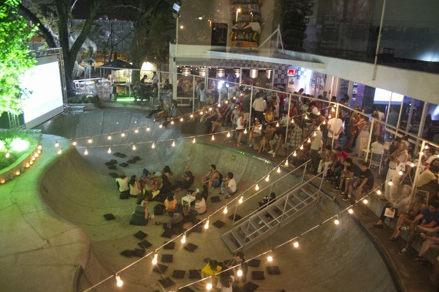 Mimpi Festival