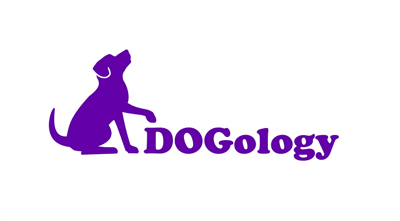 Logo With Writing Large.png