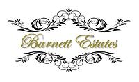 Logo for Barnett Estates.png
