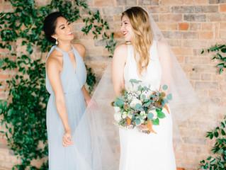 Premiere Vendor Feature: Walter's Wedding Estates