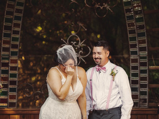 Memorable Weddings: Keeping it Classy Post Covid