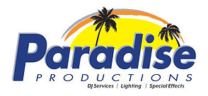 Paradise Productions Vectored 2019a.jpg