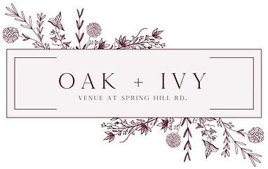 Oak+Ivy-PrimaryLogo-Berry-Web.jpg