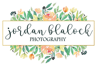 JBPhotography.png