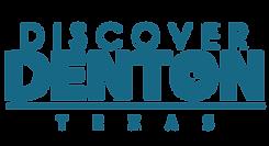 Regional Logo (SV Style) v3 [BLUE].png