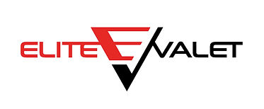 EliteValetLogo-FINAL-NEW-01.jpg