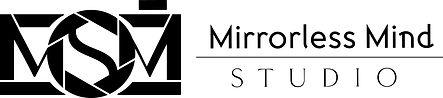 MM_Studio-Logo-Horz_OL.jpg