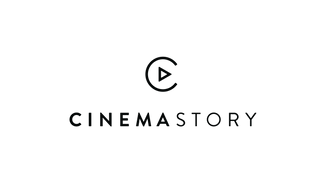 Cinemastory_Logo_Black.png