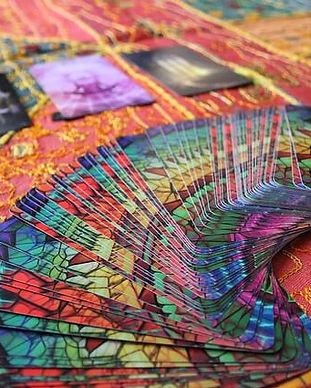 Intuitive Tarot Reading, Tarot Cards, Ta