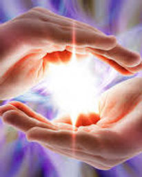 reik, Reiki for your Home or Office, The