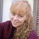 Jacqueline Hayes Psychic Medium, Artist,