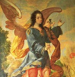 villalpando archangel barachiel_edited.j