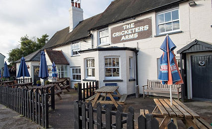 cricketers_arms_danbury_14_edited.jpg