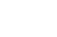 Logo_Umbro white.png