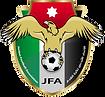 Jordan_FA.png