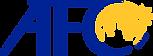1200px-Asian_Football_Confederation_(logo).svg.png