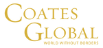 Coates Global Logo_eng.gold-01.png