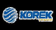 korek-telecom.png