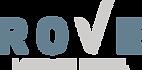 Rove-Logo.png