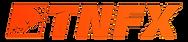 tnfx-logo-1.png